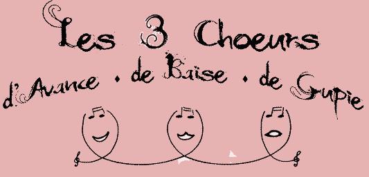 Chorale Les 3 Chœurs (47)